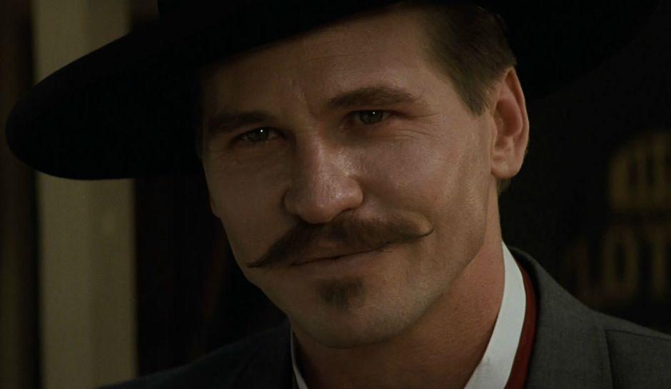 Display Pic